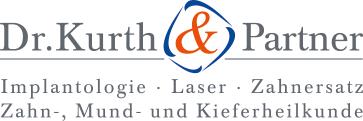 Zahnarzt Berlin Spandau - Zahnarzt Spandau Kurth & Partner