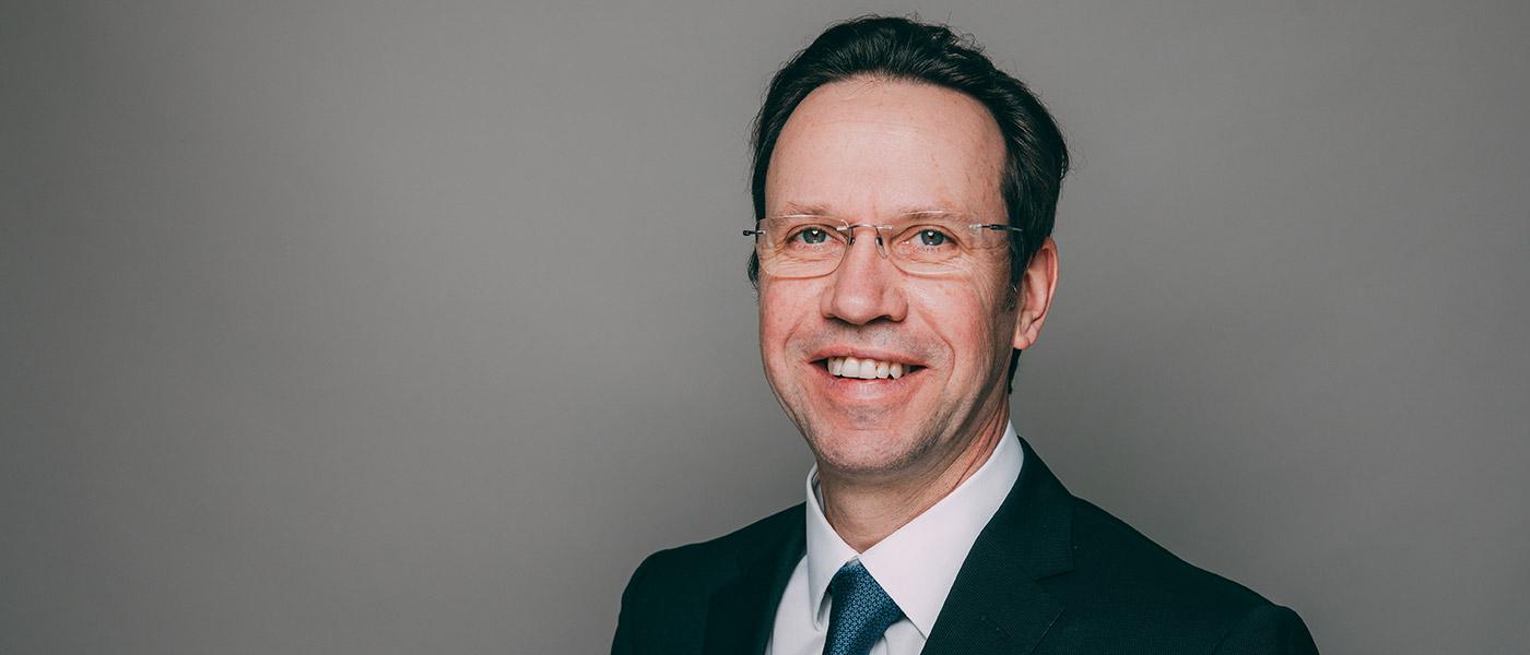Dr. Sven Kurth, Zahnarzt Berlin-Spandau.