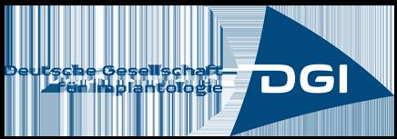 DGI Zertifikat Zahnarzt Berlin Spandau
